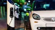 Pred nama je era električnih i hibridnih automobila
