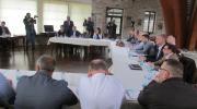 Cilj obuke u Bijeljini - unaprijediti rad vodovodnih preduzeća