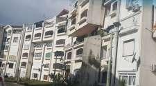 Republika Srpska ponovo u posjedu 26 stanova na crnogorskom primorju