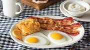 Razlog više da obavezno doručkujete