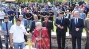 Obilježeno 27 godina od formiranja Druge majevičke brigade /FOTO/