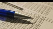 Kocka u budžet Srpske donijela 24 miliona KM