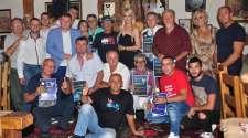 U Bijeljini održana Ljetna folk revija 2019