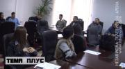 Bijeljinski studenti pokreću inicijativu za izgradnju studentskog doma /VIDEO/