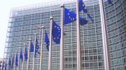 Balkan još uvijek nije blizu EU kriterijuma