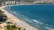 Bugarska i Turska najjeftinije porodične destinacije