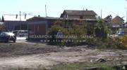 Počelo raščišćavanje terena na lokaciji stare Željezničke stanice /VIDEO/