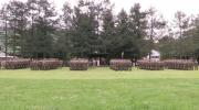 Oružane snage počeli da napuštaju i oficiri /VIDEO/