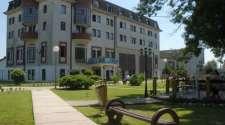 Banja Dvorovi: Unapređenje medicinskih i turističkih potencijala