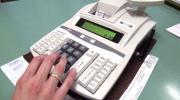 Inspektori upozoravaju građane da uzimaju fiskalne račune
