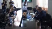 """""""Jazaki"""" istražuje mogućnost ulaganja u Bijeljinu /VIDEO/"""