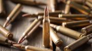 Oružane snage BiH imaju viška 6.100 tona municije