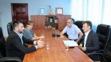 Federalno ministarstvo pomaže povratničkim porodicama