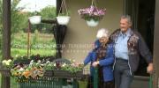 Amajlije: Anđelka Lukić proslavila 90. rođendan /VIDEO/