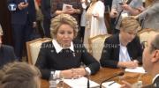 Matvijenko: Nemaju svi privilegiju da budu suvereni kao Srbija /VIDEO/