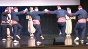 Smotra veterana okupila 700 folklorista /FOTO/