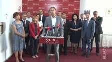 GO SNSD-a predstavio 12 kandidata /VIDEO/