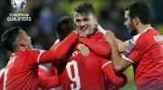 Ima nade za Srbiju, Portugalci bježe samo bod!