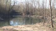 """Eko-centar """"Jezera"""" – oaza za zaljubljenike u prirodu /VIDEO/"""